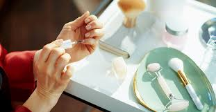 The Best At-Home <b>Dip Powder</b> Manicure Kits That Look Like You ...