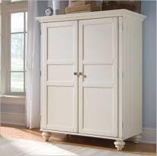 ikea storage cabinet cheap office furniture ikea storage cabinet cheap office furniture ikea