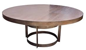 wood slab dining table beautiful: cute wood dining table modern wood slab dining table modern dining table picture of fresh at