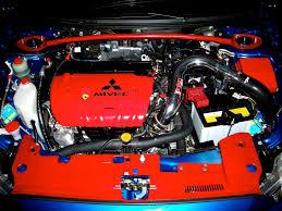 Mitsubishi Lancer 2010 Sexmachine317 2010 Mitsubishi Lancergts Sedan 4d Specs Photos