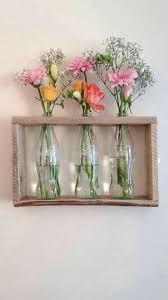 <b>Decoration</b> collection # collection | <b>DEKORASYON</b>-TASARIM | Glass ...