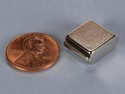 Neodymium Magnet Information - K&J Magnetics