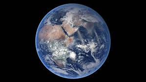 Image result for planet earth