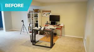 home office ideas ikea mixed with some appealing furniture make this home office look awesome 9 awesome ikea home office