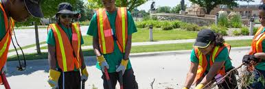 summerworks omaha at uno news university of nebraska omaha omaha a group of 150 high school students will have summer jobs helping keep omaha neighborhoods clean and beautiful as the university of nebraska at