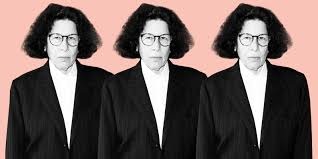 yoga pants are ruining women and other style advice from fran yoga pants are ruining women and other style advice from fran lebowitz