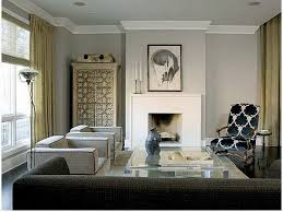 beautiful neutral paint colors living room:  best neutral ideas best neutral grey paint colors image id  amazing best neutral