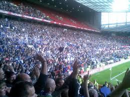 Peterborough United F.C.