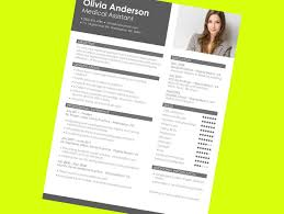 printable resume maker resume builder resume template printable resume maker resume builder resume template