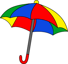 Image result for umbrella