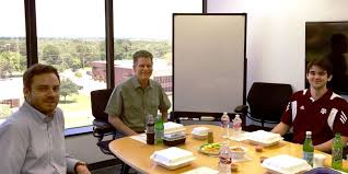 lunch in college station charles river associates college station tx us boston office space charles river associates