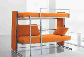 the best space saving furniture for small apartments apartments furniture