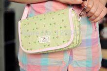 Bag Korea Promotion-Shop for Promotional Bag Korea on ...