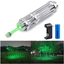high power laser pointer - Amazon.com