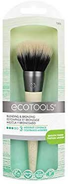 Eco Tools <b>Blending & Bronzing Brush</b>: Amazon.com.au: Beauty