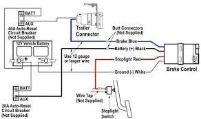 dodge ram brake light wiring diagram wiring diagram dodge ram wiring diagram connectors and pinouts regular cab