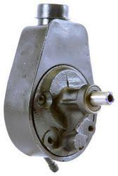 <b>Power Steering Pump</b> | O'Reilly Auto Parts