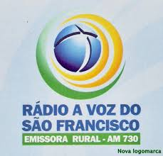Resultado de imagem para emissora rural
