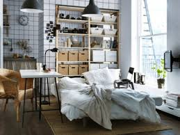 ideas studio apartment ikea studio apartment furniture ikea studio apartment design ideas