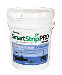 d dumond chemical gallon pail white peel away dumond chemical 5 gallon pail white peel awayreg smart strip pro water based biodegradable