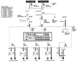 honda accord radio wiring 90 miata radio wiring diagram wiring diagrams and schematics 1994 honda accord car stereo wiring diagram