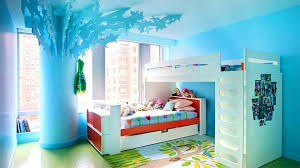 apartmentssweet luxury bedrooms for teenage girls designs glamour teen girl bedroom interior ideas sweet luxury bedrooms accessoriesglamorous bedroom interior design ideas