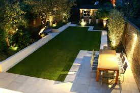 collection green outdoor lighting pictures patiofurn home. gallery of collection outdoor wall lighting ideas pictures patiofurn home inspirations amazing garden designs with led lights 2017 on walls green c