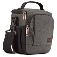 Купить сумку <b>Case Logic Era</b> [CECS102OBS] в Минске с доставкой