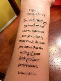 2015 Tattoo Quotes For Mens | Cute Quotes via Relatably.com