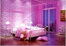 rug wooden floor pink bedroom
