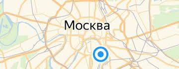 Канцелярские <b>корректоры Silwerhof</b> — купить на Яндекс.Маркете
