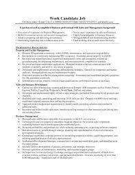 housekeeping resume duties cipanewsletter housekeeping duties portable cleaning cart home sample resume