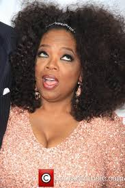 Oprah Winfrey Oprah Has Told Of The Humiliating Racial Prejudice She Suffered In Switzerland. Speaking to Entertainment Tonight, as reported by Sky News, ... - oprah-winfrey-new-york-premiere-the_3800159