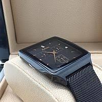 <b>Часы</b> наручные и карманные в России от компании Gekosha.com ...