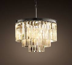 art deco style glass chandelier decoist art deco style furniture