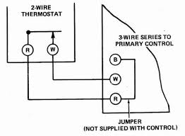wiring diagram thermostat wiring diagram thermostat wiring explained
