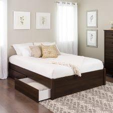 <b>White Bed Frame</b> : Target