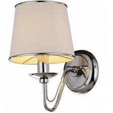 <b>Бра Arte Lamp A1150AP-1CC</b> Furore - купить бра по цене 3 990 ...