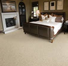 Image result for Frieze Carpets