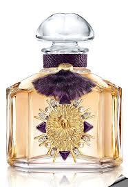 """<b>Guerlain</b> """"<b>Le Bouquet de</b> la Reine"""". Limited and numbered edition ..."""