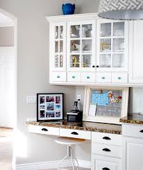 Kitchen Cabinet Makeover Diy 8 Low Cost Diy Ways To Give Your Kitchen Cabinets A Makeover