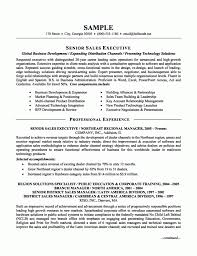 Best Corporate Resume Format Resume For Your Job Application