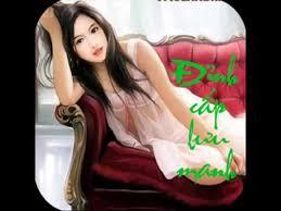 Image result for lưu manh