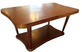 authentic american art deco furniture art deco dining furniture