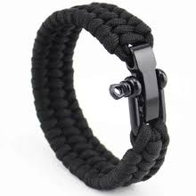 Buy black shackle and get free shipping on AliExpress.com