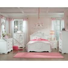 amazing kids bedroom sets under 500 unitebuys modern interior design and kids bedroom sets under 500 awesome bedroom furniture kids bedroom furniture