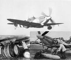 A historia dos Spitfire cervejeiros na Segunda Guerra Mundial Images?q=tbn:ANd9GcR1pPM01wjfrpHeZHbF5ciudV_jEpLmC3LYD29um8Pn9mZeefgn