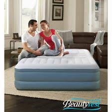 Beautyrest надувные <b>матрасы</b> и кровати - огромный выбор по ...