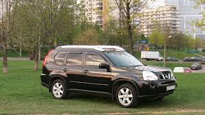 кто знает, что за <b>наклейка</b> в <b>низу</b> на задних дверях — Nissan X ...