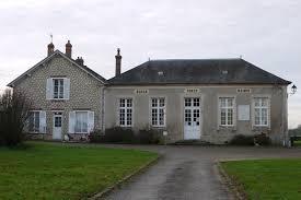 Torcy-en-Valois